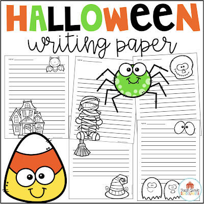 https://1.bp.blogspot.com/-2By-kBLLpVg/WdOEWMIxjwI/AAAAAAAAGaE/cDbKyZa71AU8UOli6L__yxkA-2UoPzCVACLcBGAs/s400/Halloween%2BWriting%2BPaper%2BT1%2B8x8%2BThumbnail.png