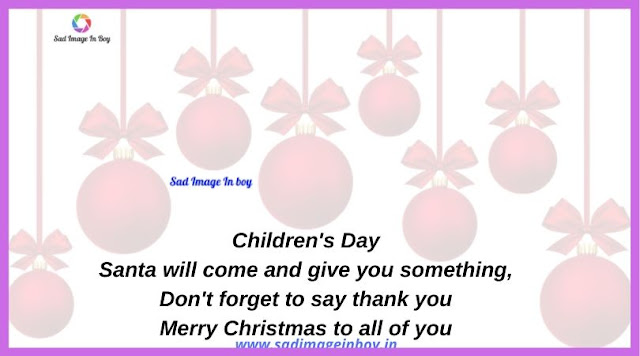 Merry Christmas Images | christmas pictures, charlie brown christmas tree
