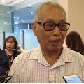 Guru Besar UI: Rampok Dana Bansos, PDIP Bisa Digugat ke MK untuk Dibubarkan