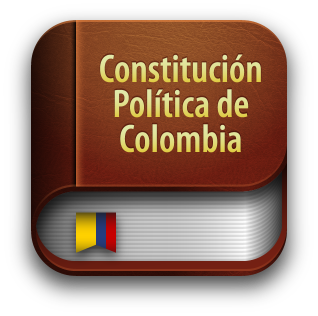 Historia de la colombiana Part 3