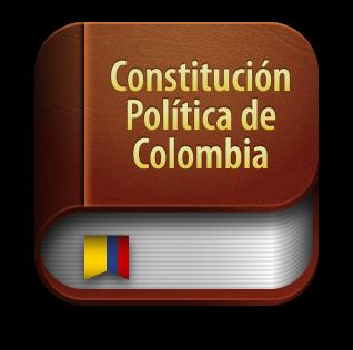 image Historia de la colombiana Part 3