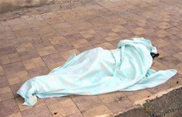 المهدية : وفاة رجل انفجرت عليه بندقية صيد في حفل زفاف