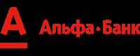 Альфа Банк РКО