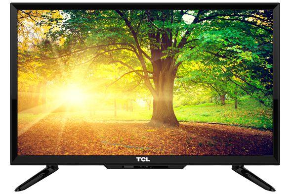 10 Merk TV LED 40 Inch Terbaik 2018