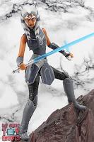 Star Wars Black Series Ahsoka Tano (Clone Wars) 29