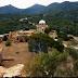 """[Ελλάδα]Το  εγκαταλελειμμένο εκκλησάκι του  Αγίου Ιωάννου Προδρόμου......  στη """"στοιχειωμένη """"συνοικία!(video)"""