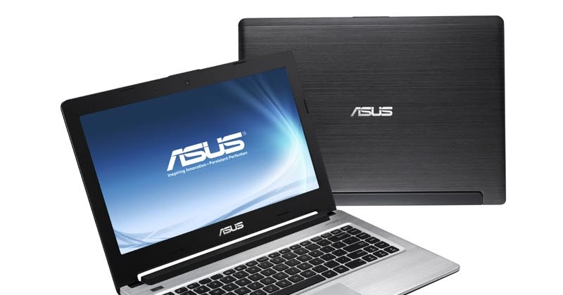 Image Result For Harga Laptop Asus Xn