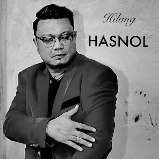 Hasnol - Hilang MP3
