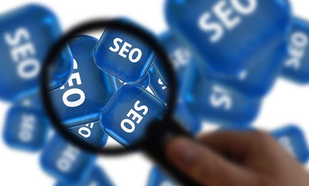 how to improve seo pool safety cover website