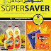 Lulu Kuwait - Super Saver