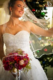 ensaio pré-wedding cherish the dress trash the dress no hotel laje de pedra em canela gramado rs com fernanda dutra cerimonialista na serra gaucha
