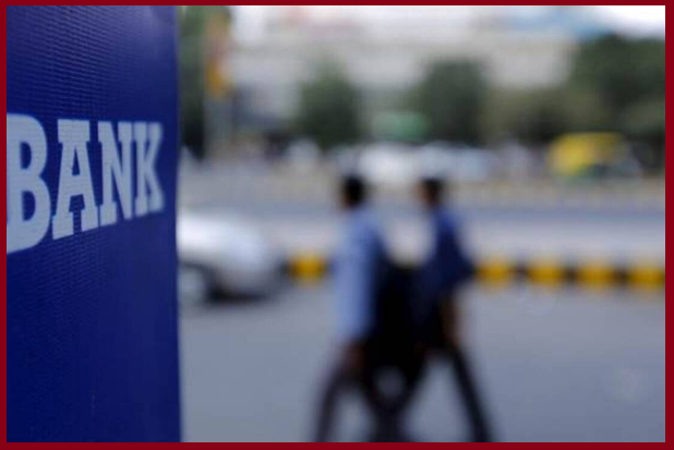 The government can earn more on deposits by starting a business in private banks worldfree4u.site