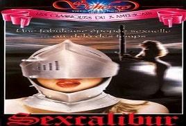 Sexcalibur 1983 Watch Online