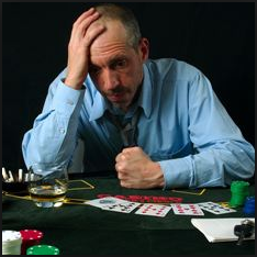 7 Reasons Why You Need To Stop Sport Betting And Gambling If You Are Addicted
