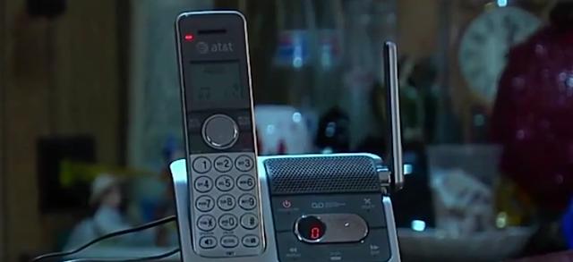 https://www.vikramsaroj.com/2020/01/scam-alert-calls-to-lower-your-cable.html?m=1