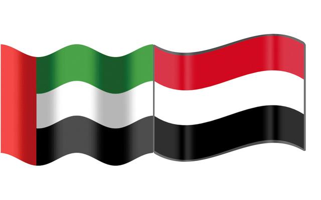 لماذا تتهم الإمارات إخوان اليمن بالتحالف مع القاعدة ؟ أسرار