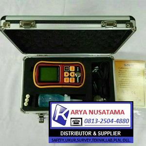 Jual Sanfix Ultrasonic Gauge GM100 di Semarang