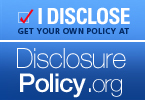 http://www.disclosurepolicy.org