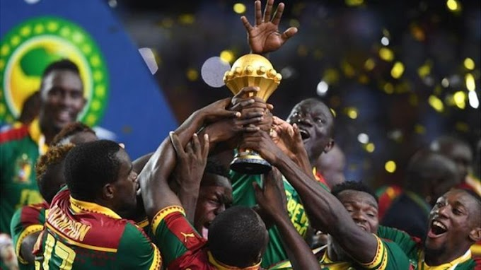 Expanded Nations Cup will not 'reduce quality' of play