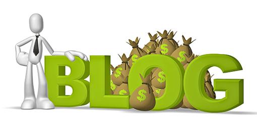 i-trucchi-per-vendere-con-il-blog