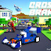 Crossy Brakes : Blocky Highway Noob Racer | Android Game | Poxel Studios
