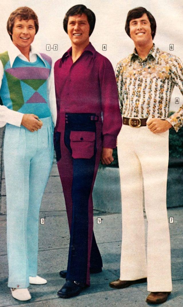 1970s+Men%2527s+Fashion+%25282%2529.jpg