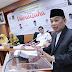 Ketua Fraksi PKS: Berikan Keadilan Bagi HTI