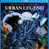 Urban Legend Blu-Ray Unboxing