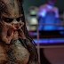 The Predator' Increases Competition At The Box Office Los Angeles