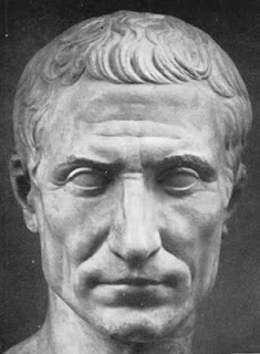 Mutuo y Derecho romano