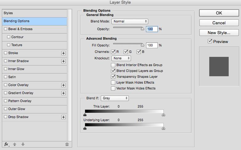 Cara Menggunakan Photoshop Panduan Dan Tutorial Photoshop Untuk Pemula