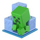 Minecraft Creeper Series 15 Figure