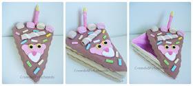 caja-porción-de-tarta-con-cartón-y-goma-eva