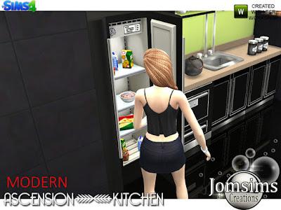 кухня, кухня для Sims 4, мебель для кухни Sims 4, декор для кухни Sims 4, кухонный декор Sims 4, оформление кухни Sims 4,тумбы для кухни Sims 4, шкафы для кухни Sims 4,кухонная мебель Sims 4, бытовая техника для кухни Sims 4