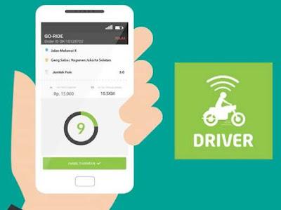 Kelebihan Paket Internet Driver Gojek Indosat Dibandingkan Provider Lain