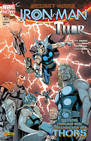 http://nothingbutn9erz.blogspot.co.at/2016/03/iron-man-thor-9-panini-rezension.html