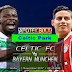Cuplikan Pertandingan : Celtic vs Bayern Munchen 1 November 2017 Liga Champion