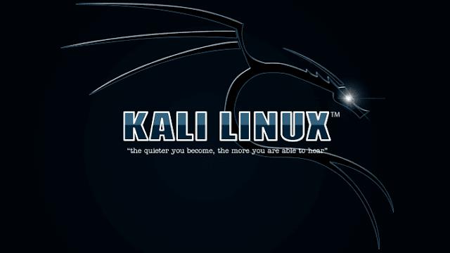 kali-linux-os تحميل
