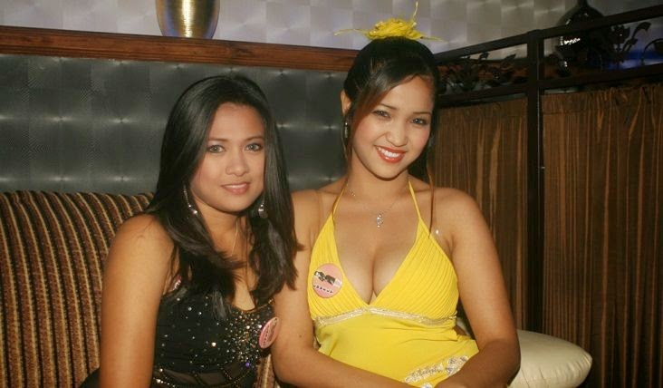 Girl Friendly Hotels Malate