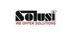 Lowongan Kerja Sales Product IT di PT Sarana Solusindo Informatika.