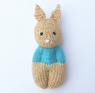 https://www.ravelry.com/patterns/library/bunny-friend