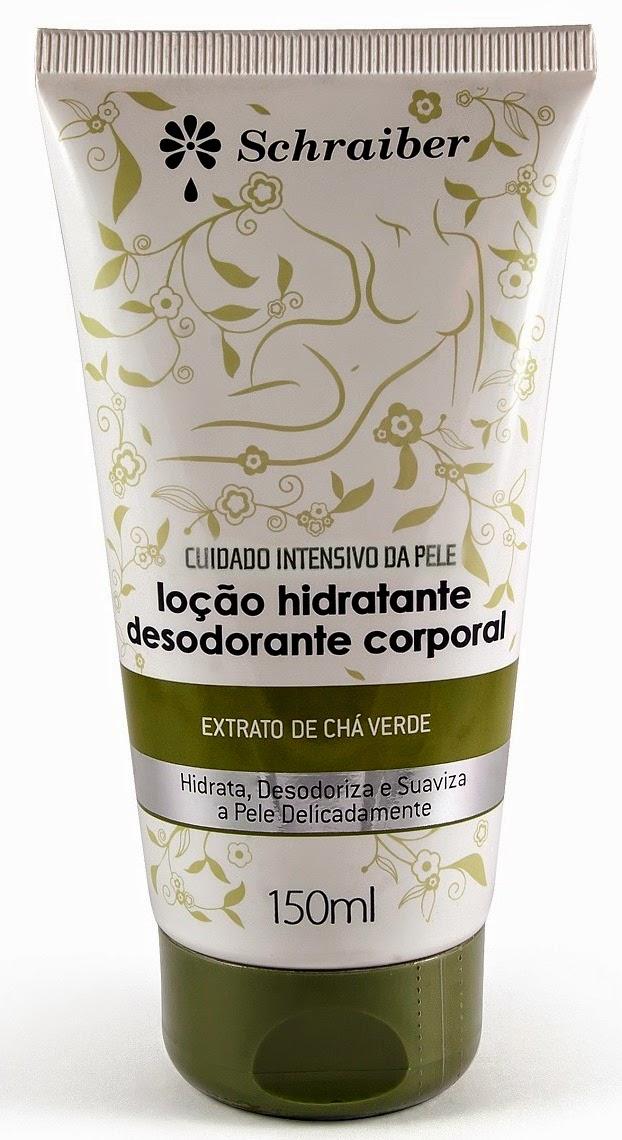 8d4ab0d65 Tomar banho com água morna e passar hidratante na pele  um banho gostoso  vai ajudar na remoção do protetor