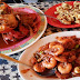 4 Macam Kuliner di Pangandaran yang Menjadi Favorit Wisatawan