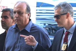 http://vnoticia.com.br/noticia/3368-mprj-ajuiza-acao-contra-pezao-por-improbidade