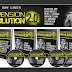 In Suspension Revolution show everything you got for training