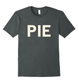 shirt for thanksgiving