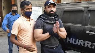ajaz-khan-remanded-to-NCB-custody-till-april-3