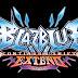 Download BlazBlue: Continuum Shift Extend + Crack