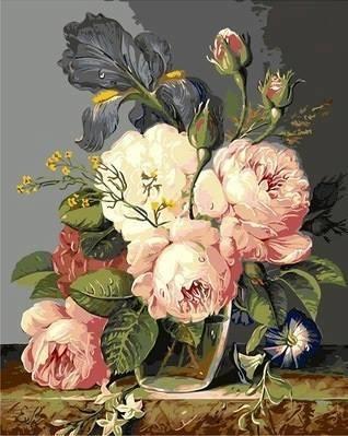 Tranh son dau so hoa tai Phu Nhuan