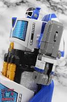 Super Mini-Pla Liner Boy 26